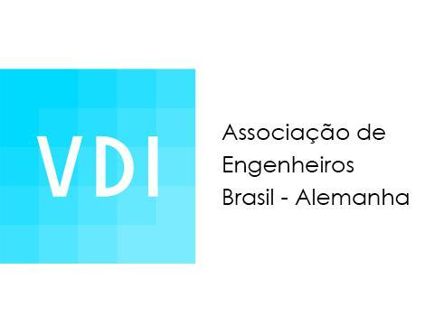 VDI-Brasil confirma apoio às feiras Feimec e Expomafe